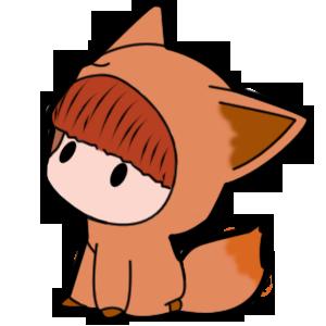 Descripción de las razas Chibi_Fox_by_OnixTymime