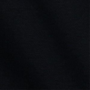 DarkmeToo's Profile Picture