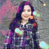 Icon Miranda Cosgrove by LovelyW