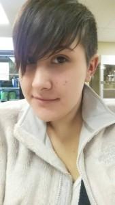 saixel's Profile Picture