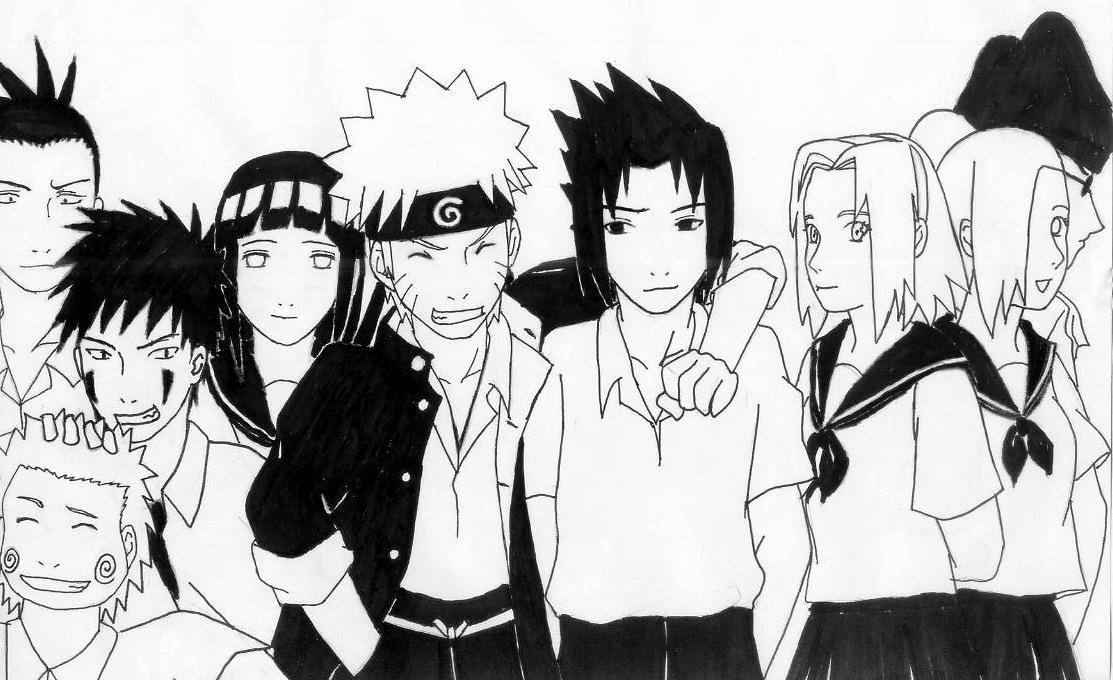 Naruto_Shippuuden_school_by_Naru_Nisa