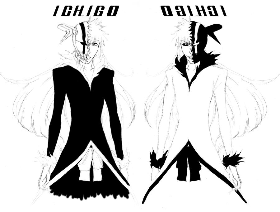 400398223103669869 further Age Gates Alcohol Sites Arent Required And May Cause More Harm Good Says Expert furthermore Full Hollow Ichigo Shiro 169693919 furthermore 11 Weird Wonderful Uses For Mag s 0137723 besides 556546466425171062. on mad world
