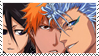GrimmIchiRuki: stamp3 by Naru-Nisa