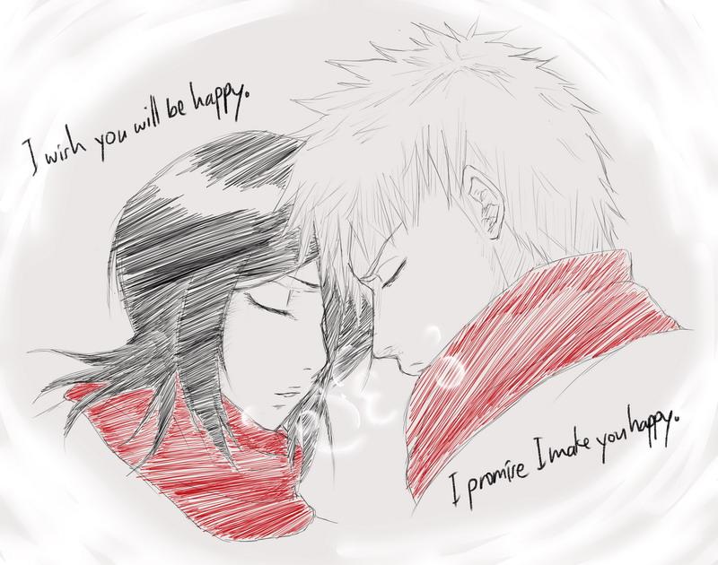 I wish we always together by Naru-Nisa