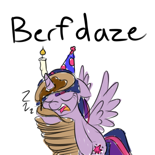 im pamcaeks by Ethaes