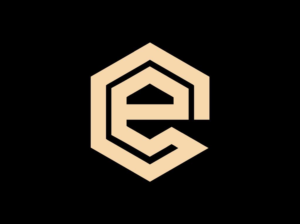 Darerising Logo Emas dzn logo by kolorartsDarerising Logo