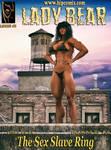 LadyBearSSR05 00 by MitruComix