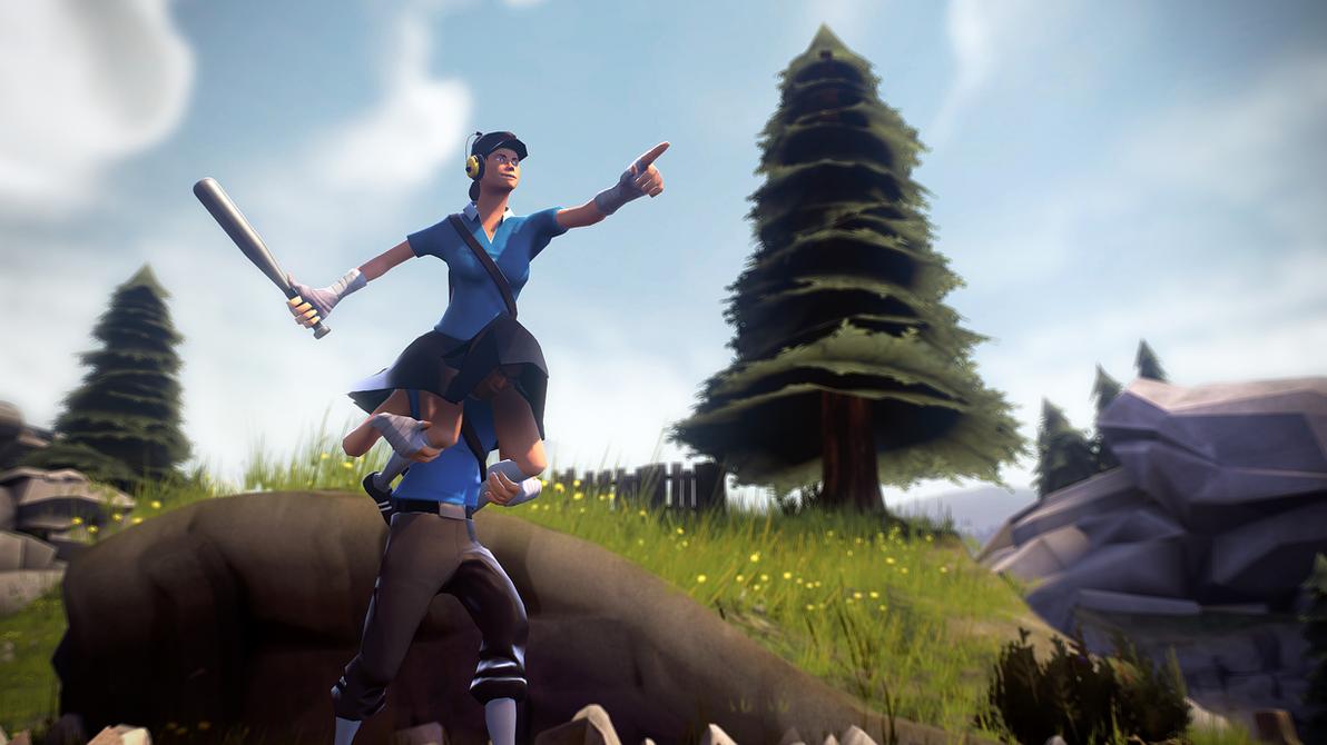 piggyback upskirt