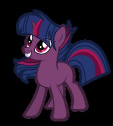Cherry Spritz reference ( Next gen ) by ThunderSpeedYT