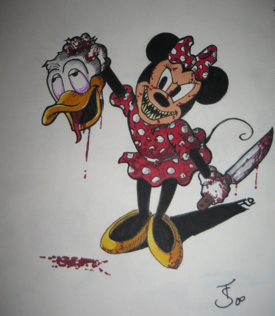 Gemütlich Minnie Maus Gesicht Vorlage Bilder - Beispiel ...