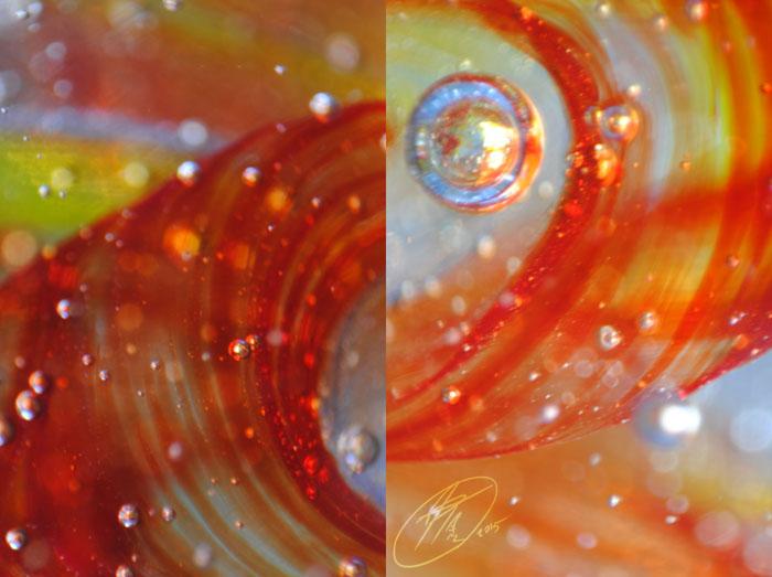 Swirl by Jade-Kitten