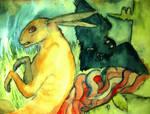 nocturnewabbit