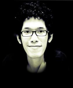 ramdaffe's Profile Picture