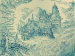 Gondolin.....at  last.