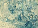 Kinslaying of Doriath