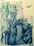 Morgoth (concept)