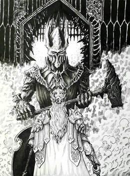 Fingolfin .