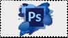 Photoshop Stamp by S-Matthews