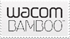 Wacom Stamp by S-Matthews