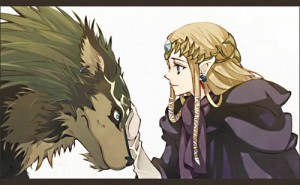 Ask-Zelda's Profile Picture