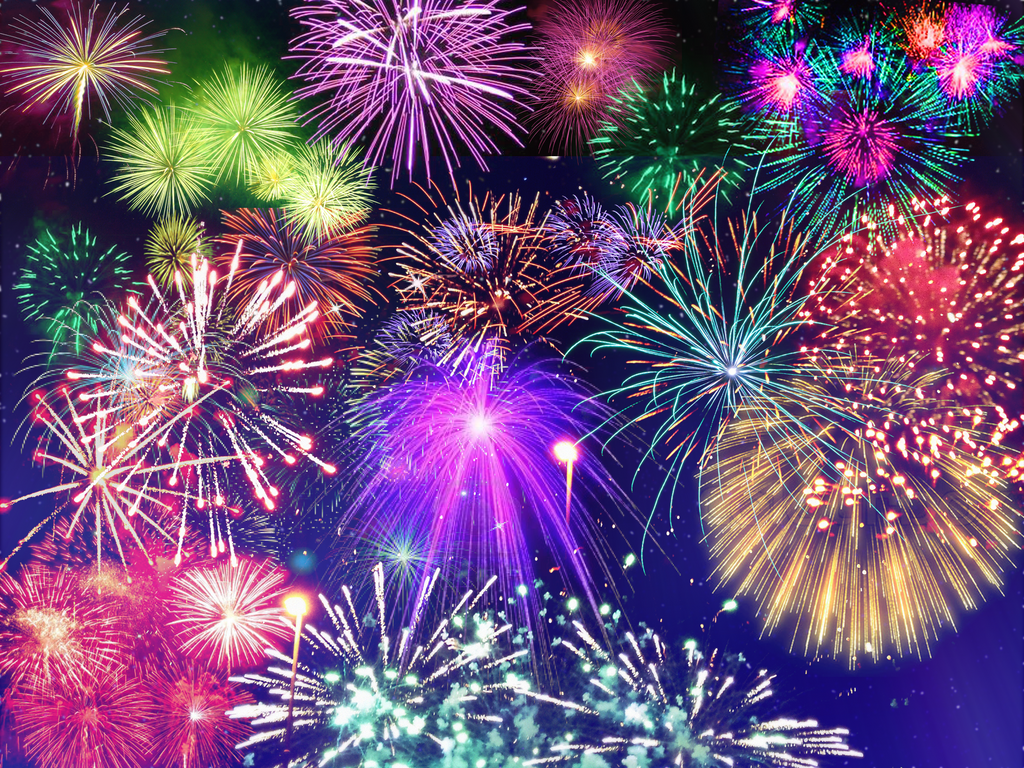 http://fc06.deviantart.net/fs70/i/2013/162/0/0/fireworks_background_by_ioana24-d68m74f.png