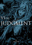 VIth Judgment Cover