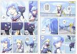Sailor Moon CS - ch2 p13-14