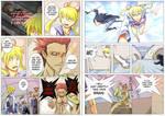 Sailor Moon CS - ch2 p23-24