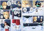 Sailor Moon CS - ch3 p15-16