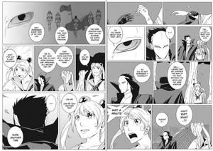Sailor Moon CS - ch6 p03-04
