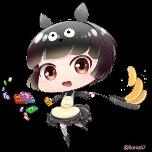 Mayumi-ako's Profile Picture