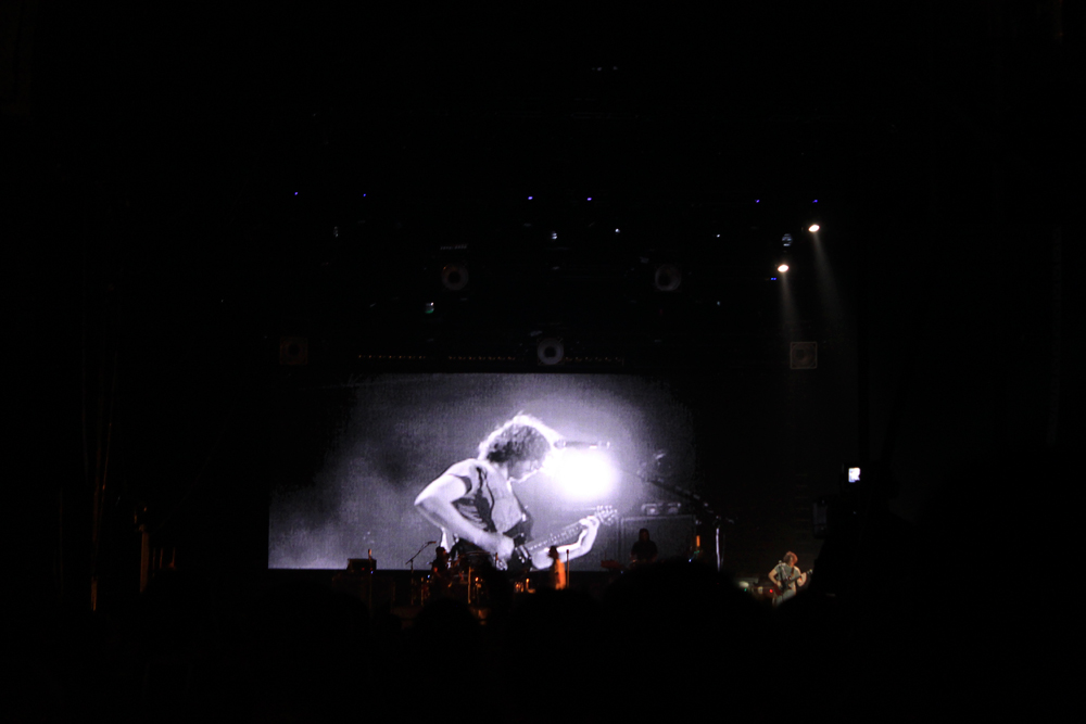 incubus if not now when - photo #16