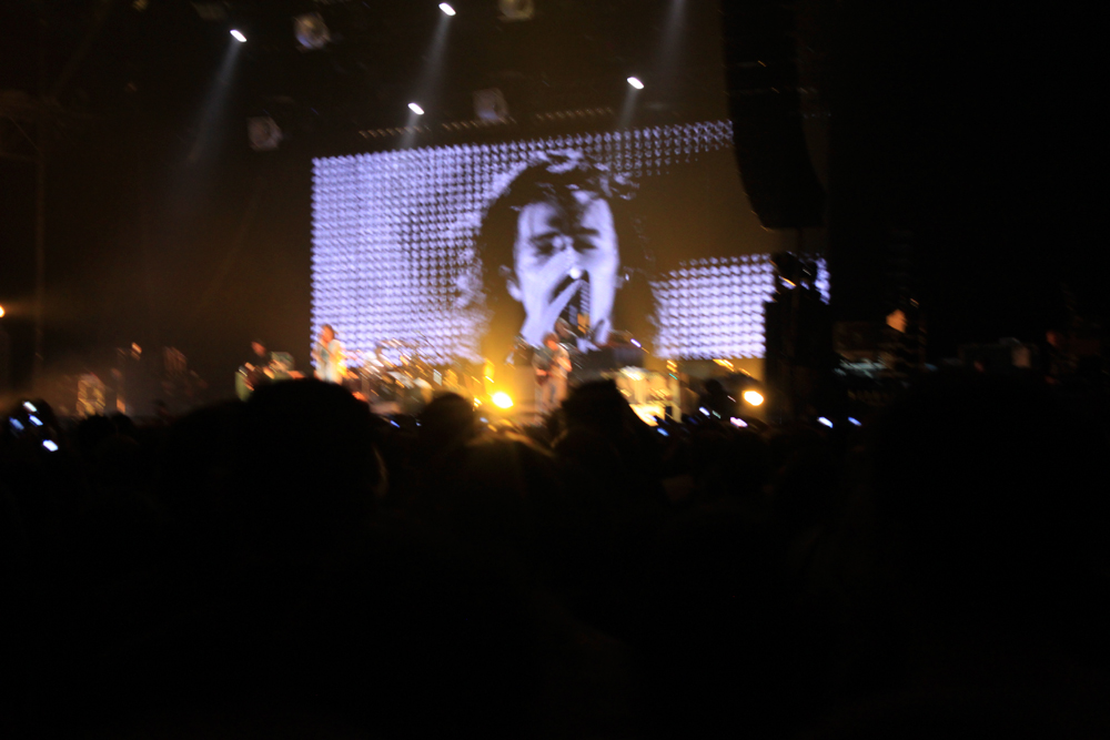 incubus if not now when - photo #20
