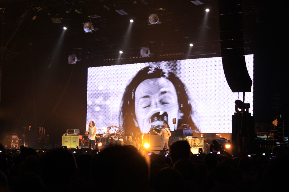 incubus if not now when - photo #14