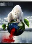 PLANET EARTH V1