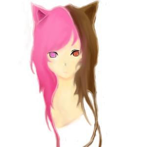 AlesOfOrigin's Profile Picture