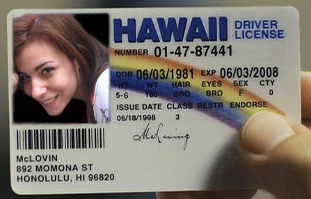 losergirl87's Profile Picture