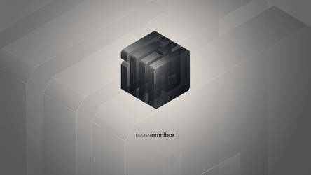 Omnibox.info +Logo Design by asianlucas
