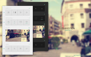 Transition by xNiikk