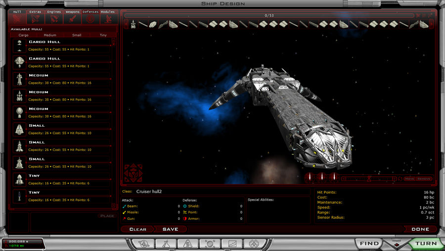 GC2 cruiser hull1 by ICTG4U