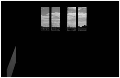patagonia 01 by misu1975 by bwclub