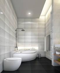 bathroom neutral