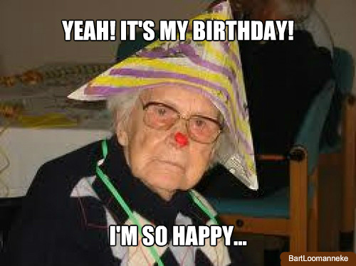 happy_birthday_grandma_by_bartloomanneke d5ihebp happy birthday grandma by bartloomanneke on deviantart