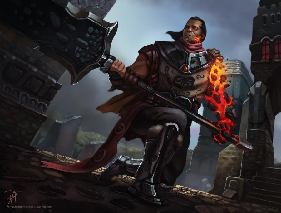 Pyromancer Build Dark Souls  Pve