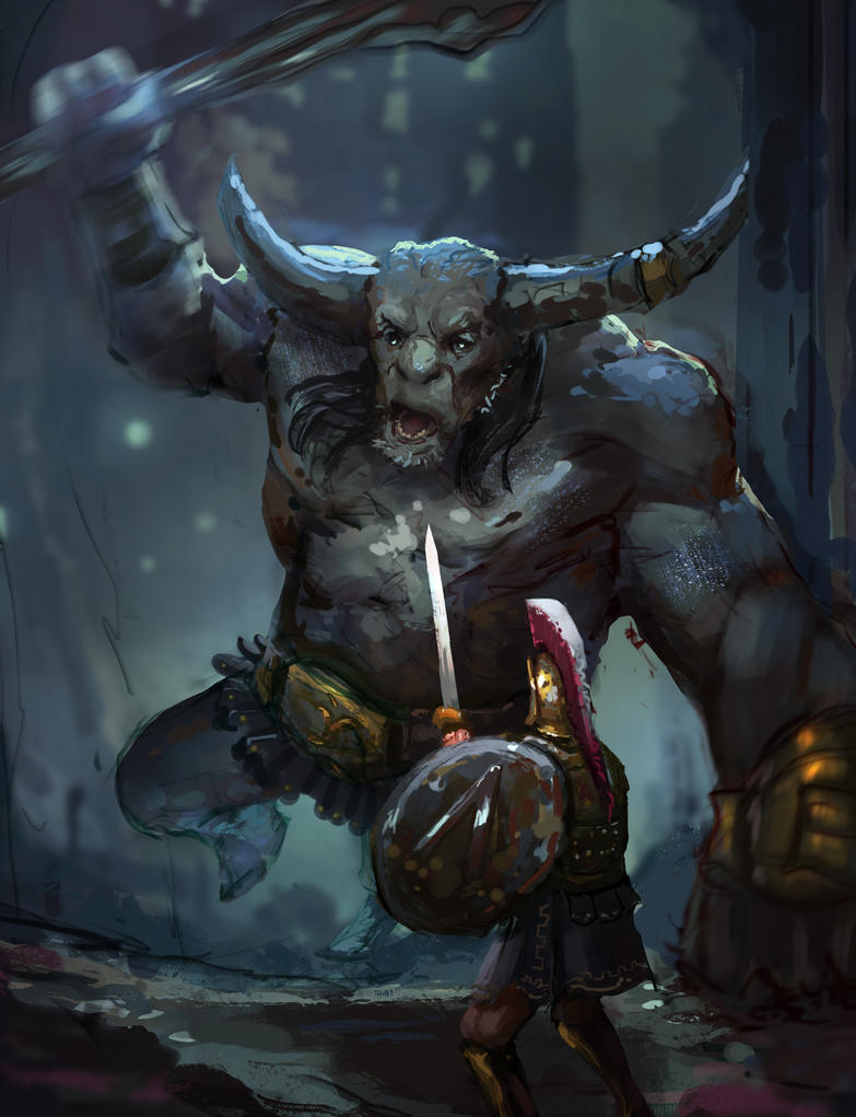 Neverwinter Do Epic Rings Work On Companions