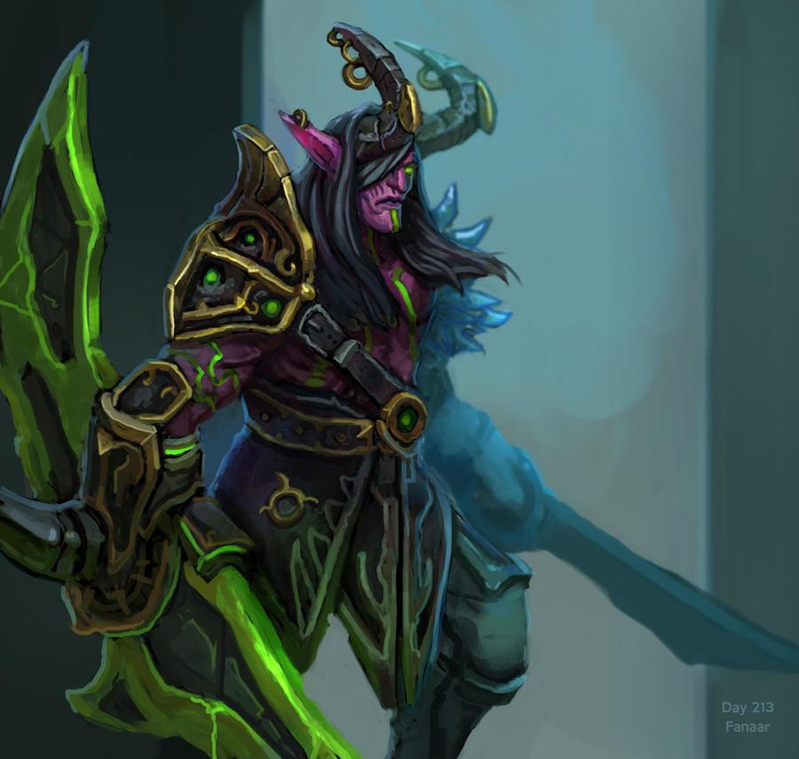 Best Demon Hunter Build Diablo  Reaper Of Souls