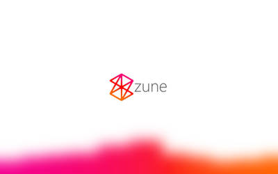 Zune by BumbleBritches57