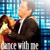 NCIS Tiva Dancing Part 1 by schmeggles