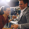 NCIS Tiva Off Set 1 by schmeggles