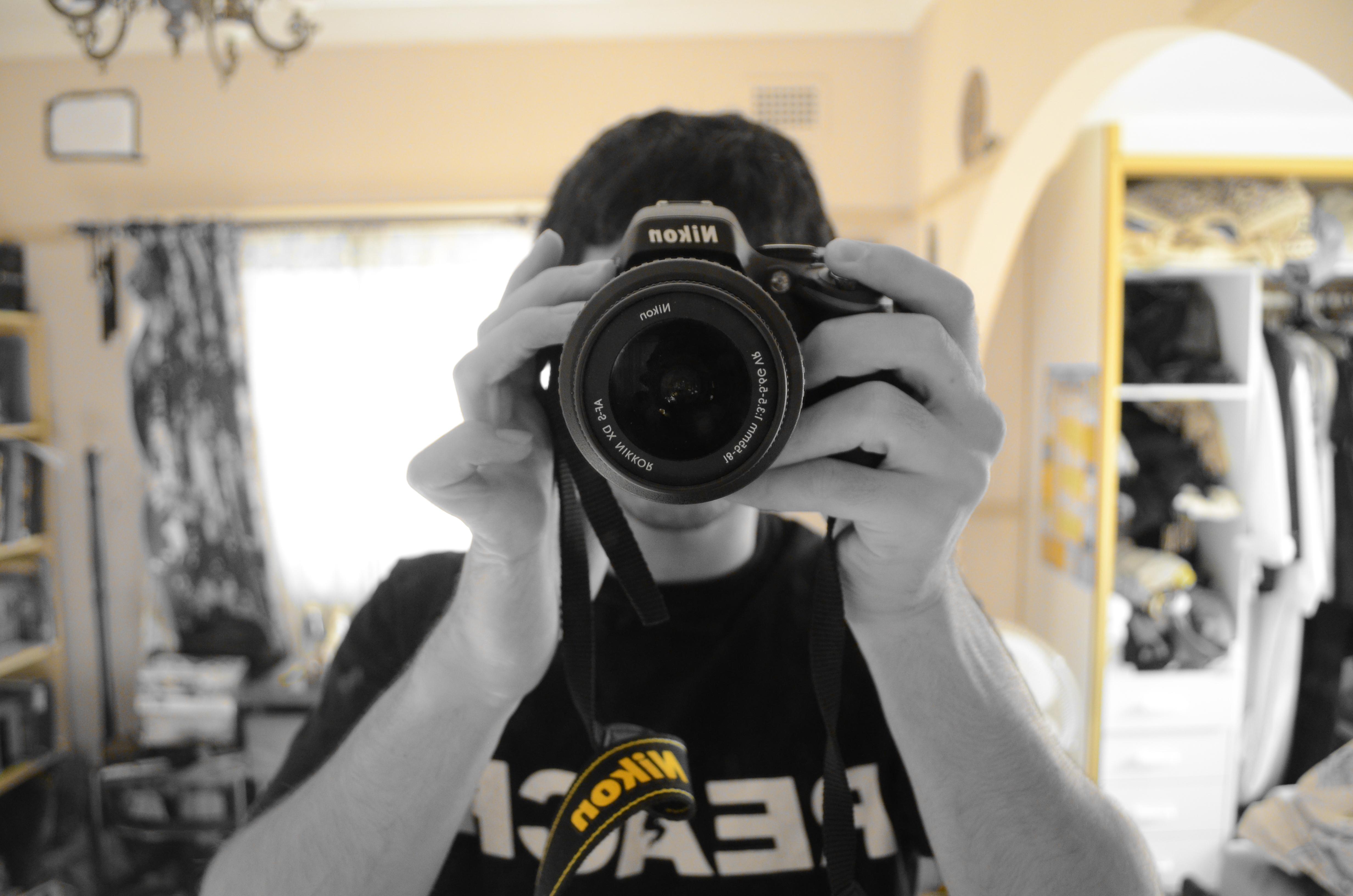 ex-soldier777's Profile Picture